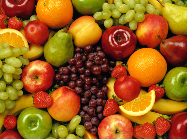 Licking the Sugar Habit | Chiropractor Gold Coast | Hinterland Chiropractic